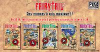 http://blog.mangaconseil.com/2017/12/promo-fairy-tail-vol1-5-3-chacun.html