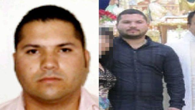 """Filtran la artimaña de """"El Chapito Isidro"""" que lo mantiene fuera de la cárcel"""