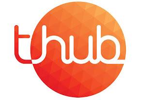 KTR Says TS Working On Hub 2