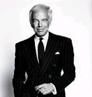 Sejarah Pendiri Merek Polo Ralph Lauren