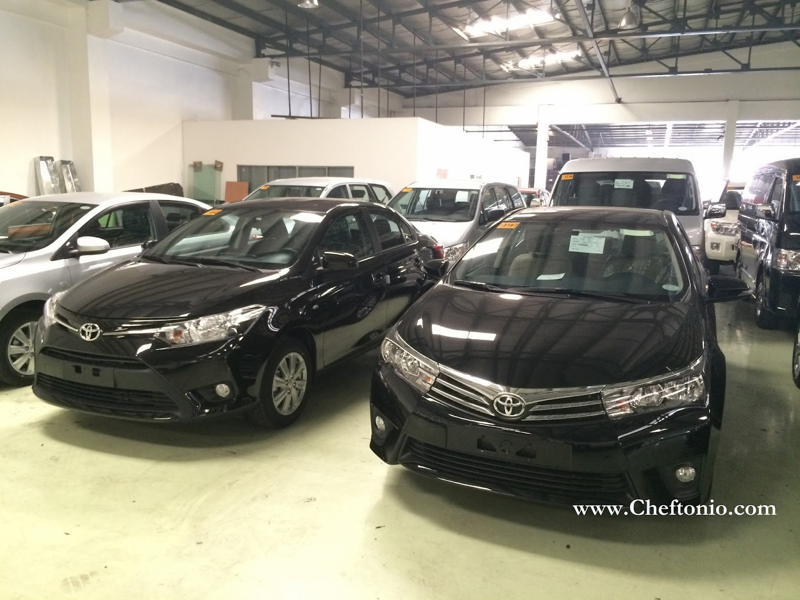 New Corolla Altis On Road Price Cara Menyetel Kopling Grand Avanza Toyota 2014 Colors Photos And