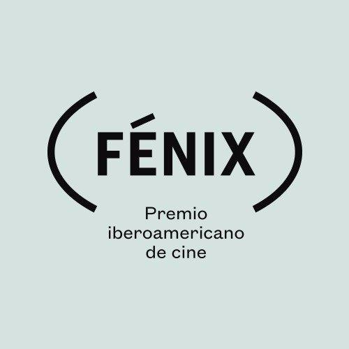 GANADORES PREMIOS FÉNIX 2016