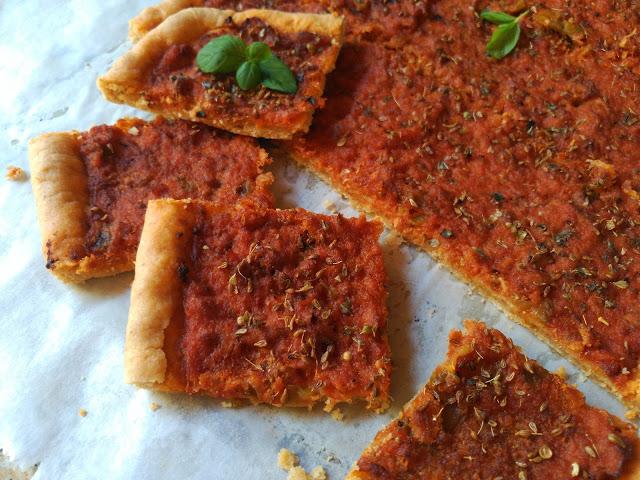 receta-de-coca-casera-de-tomate-y-atún