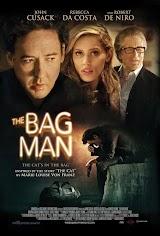 the bag man,血殺客,包裹男人