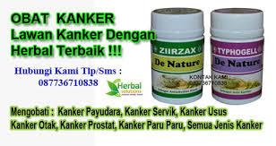 Obat Kanker Herbal Obat Kanker Payudara Tamoxifen