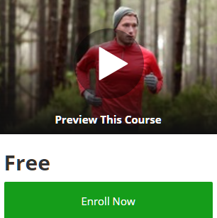 udemy-coupon-codes-100-off-free-online-courses-promo-code-discounts-2017-how-to-develop-helpful-beliefs-in-sport