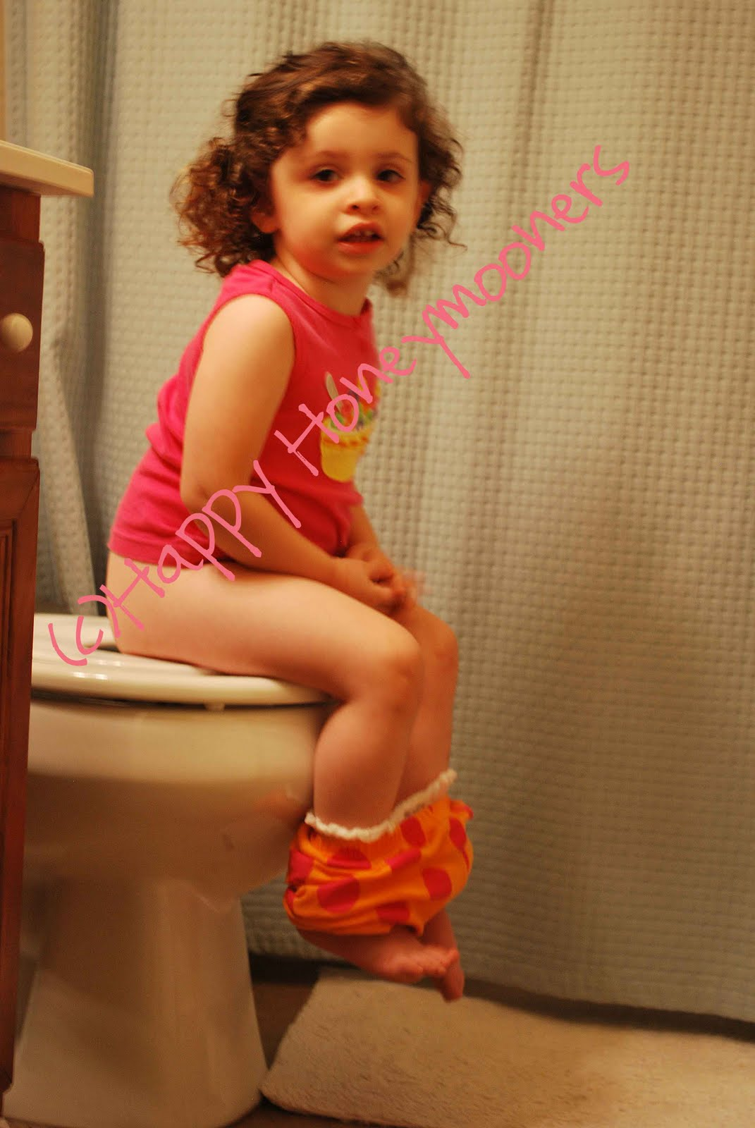 Potty Training Underwear Target Pullups Nighttime Girls