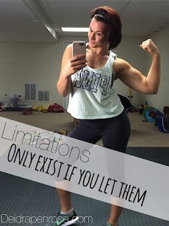 Deidra Penrose, successful beachbody coach PA, top online fitness coach PA, starting your fitness journey, healthy mom tips, fitness challenge, clean eating tips, healthy meal plan, Womans fitness motivation,
