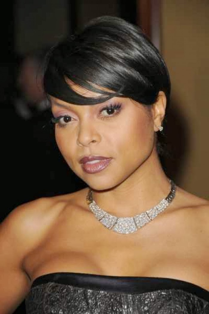 Women Hairstyles 2014 Black Hairstyle Pictures Change