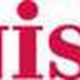 Registrations open for Unisys Cloud 20/20TM Technical Project Contest