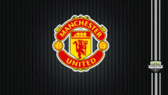 streaming Man Utd