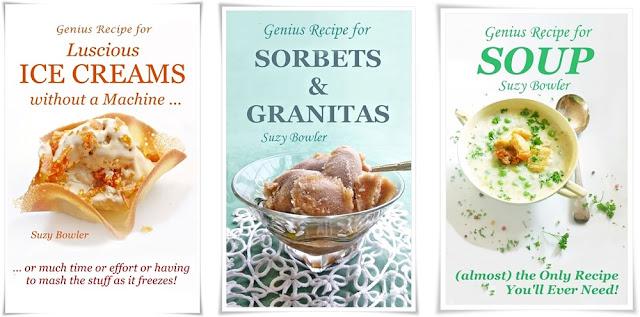 genius-recipes-suzy-bowler