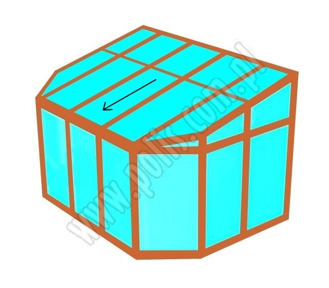 projekty oranżerii, koszty oranżerii, cena ogrodu zimowego