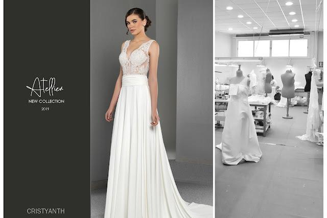 vestidos de novia a medida precios – vestidos baratos
