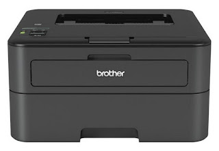 is oft a compact mono laserlight printer amongst Wi Brother HL-L2365DW Drivers Download, Review, Price