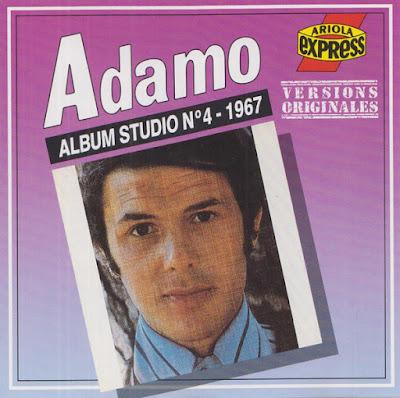 http://ti1ca.com/t9rcowmd-Adamo-467.rar.html