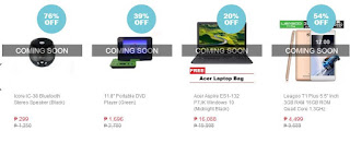 Lazada payday sale, sale, buy