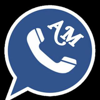 تحديث نسخة عبودي محروس AMWhatsApp باصدار 9.30 بمميزات واضافات جديده