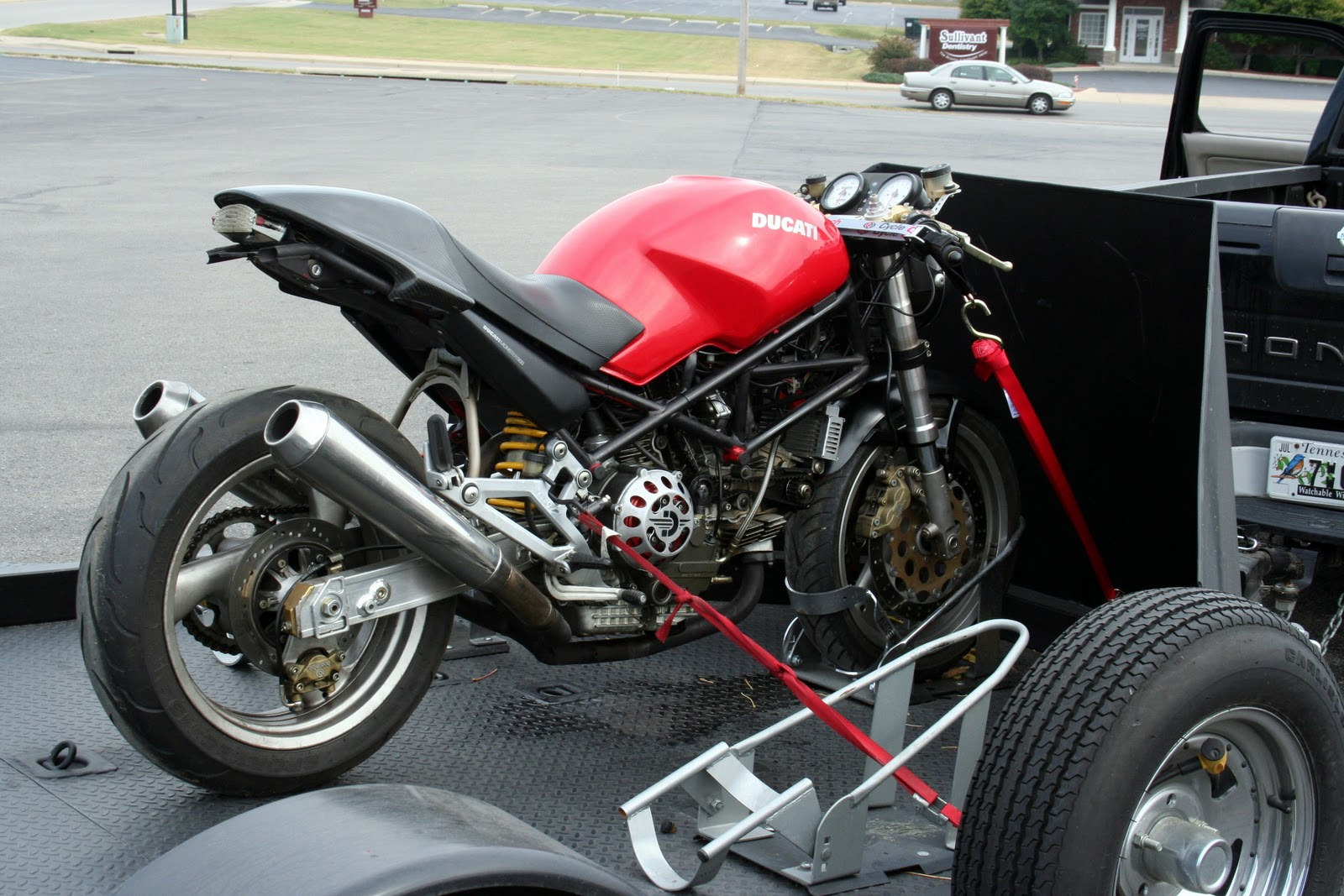 small resolution of new wiring harness 94 ducati 900ss 34 wiring diagram ducati 748 wiring diagram ducati 748 wiring