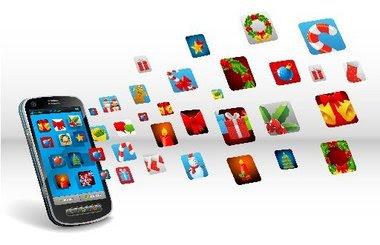 3-Aplikasi-canggih-paling-banyak-digunakan_88.jpg
