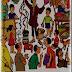 Modan Tapader er Bakso by Shirshendu Mukhopadhyay