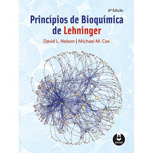 imunologia celular abbas pdf