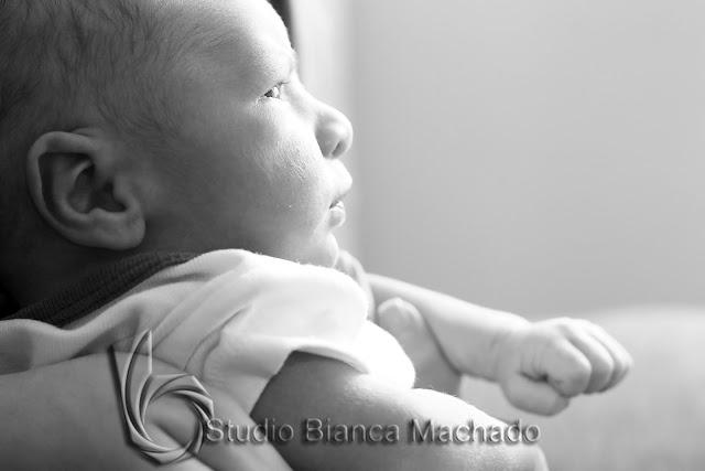 fotos profissionais recem nascido