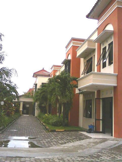 Rumah Sakit PKU Muhammadiyah Cepu