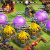 Clash of clans ගහන අයට මෙන්න gems unlimited තියෙන coc ...හැබැයි වෙනම server එකක
