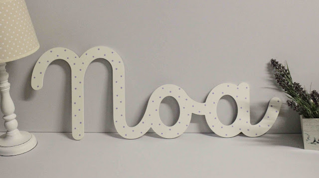 letras-nombres-infantiles-decoración-artesanal-pintado-a-mano