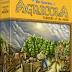 Agricola: Farmers of the Moor tiene remasterización