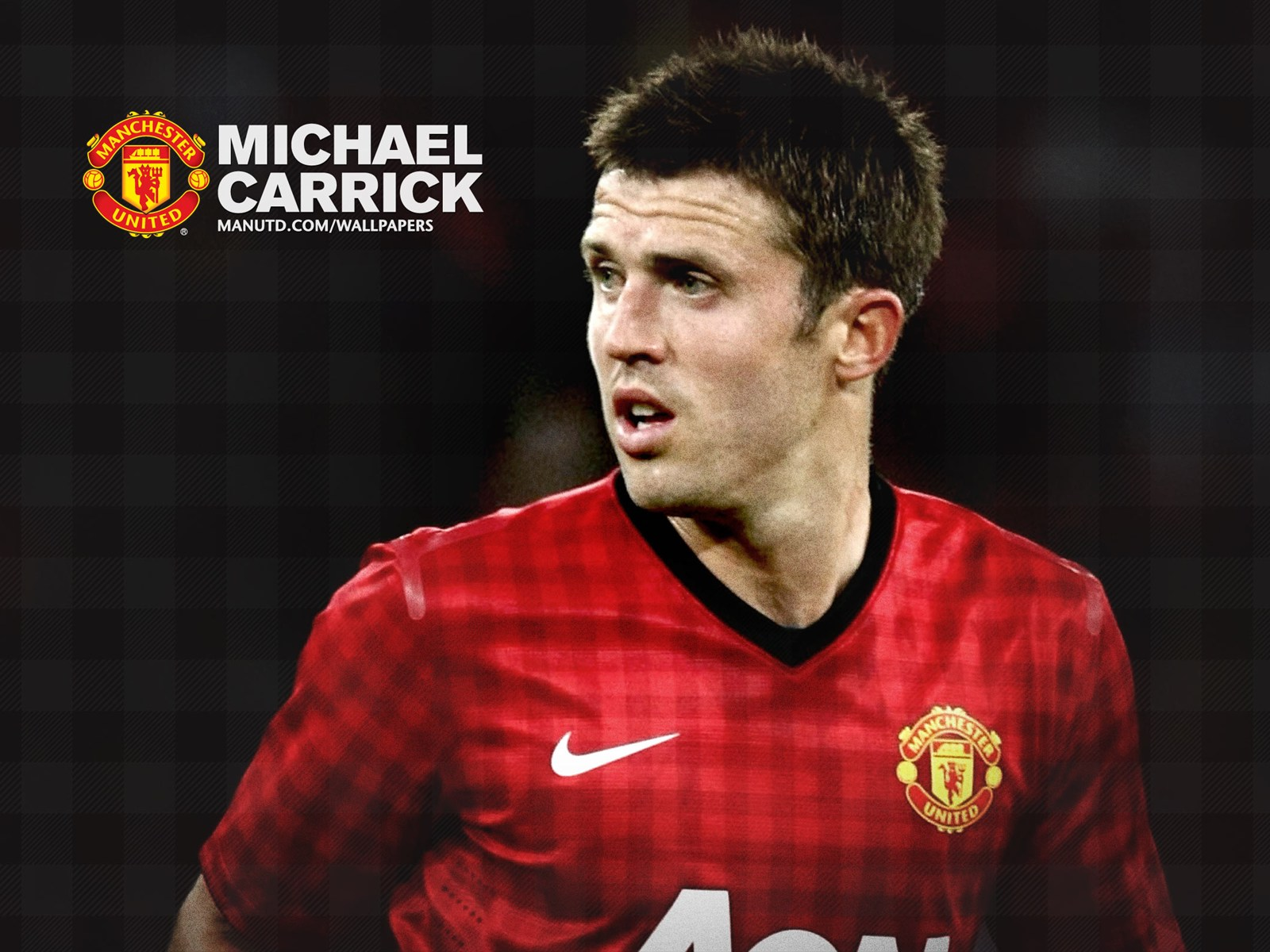 Michael Carrick Pictures Wallpaper