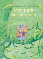 http://leslecturesdeladiablotine.blogspot.fr/2018/03/la-diablotine-vous-invite-decouvrir-un.html