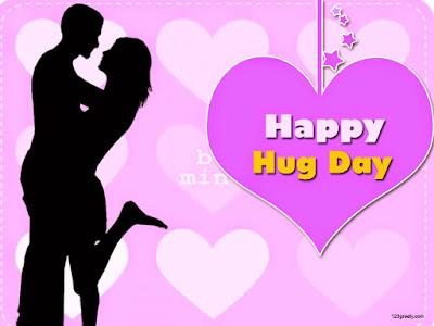 hug-day-pics-and-photos-free-download