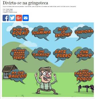 http://pioneiro.clicrbs.com.br/rs/geral/cidades/pagina/gringoteca.html