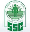 SSC MTS, Multi Tasking Staff Recruitment, Group C Jobs