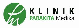 LOWONGAN KERJA (LOKER) MAKASSAR KLINIK PARAKITA MEDIKA APRIL 2019