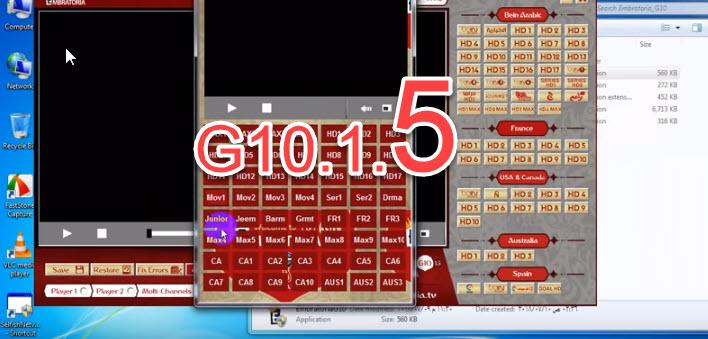 embratoria g 10 1.3