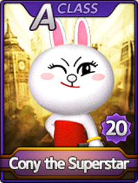 lets-get-rich-card-cony