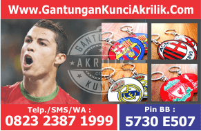 preview Gantungan Kunci Pemain Bola Akrilik jogja, preview Gantungan Kunci Pemain Bola Akrilik online, preview Gantungan Kunci Pemain Bola Akrilik reborn, preview Gantungan Kunci Pemain Bola Akrilik sablon, preview Gantungan Kunci Pemain Bola Akrilik anime, preview Gantungan Kunci Pemain Bola Akrilik promosi, preview Gantungan Kunci Pemain Bola Akrilik resin