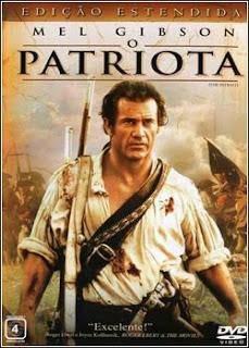 FILME OS 2012 AVI PENETRAS BAIXAR