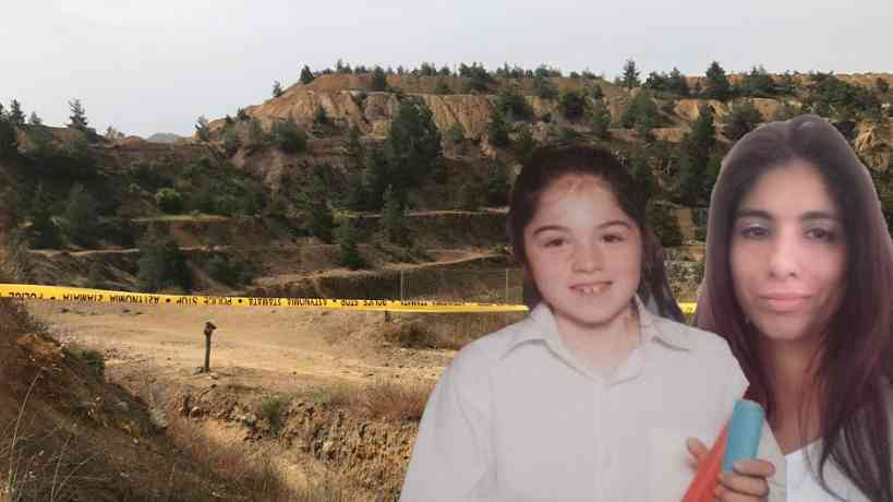 Στις κηδείες των θυμάτων τα μέλη που ανέσυραν τα πτώματά τους από την Κόκκινη Λίμνη