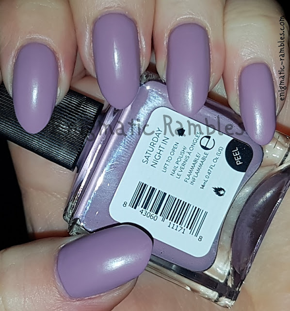 Swatch-Nails-Inc-Saturday-Night-In