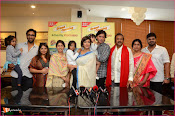Mohan Babu Launches Junior Kuppanna in Hyd-thumbnail-2