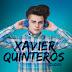 Xavier Quinteros