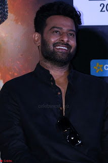 Bahubali 2 Trailer Launch with Prabhas and Rana Daggubati 043.JPG