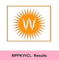 MPPKVVCL Results
