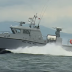 Philippines to acquire more small missile-armed assault boats