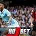 Berita Bola Terbaru - Hasil Pertandingan Man.City vs Bournemouth, Skor 4-0