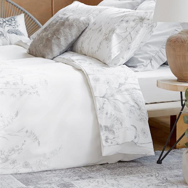 Zara Home y su maravillosa colección de sábanas-51